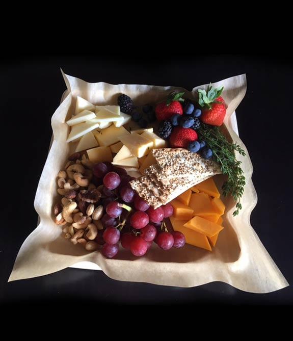 cm-cheese-plate-7-22.jpg