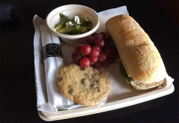 cm-grab-n-go-sandwich-lg.jpg