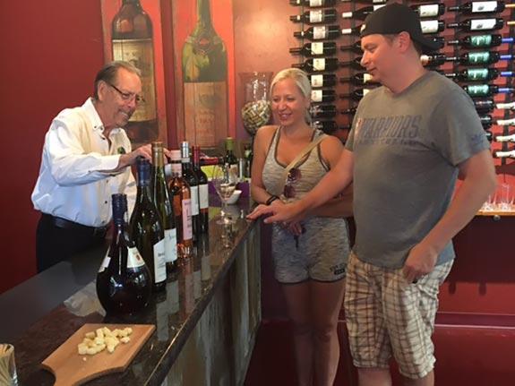 cm-wine-tasting-wines.jpg